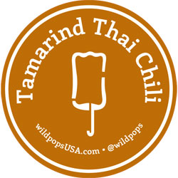 Tamarind Thai Chili