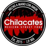 Chilactes Logo