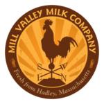 Mill Valley Milk Company