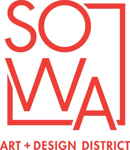 SOWA Logo
