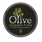 Olive Connection Logo